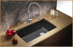 Granite Kitchen Sink Best Granite Kitchen Sinks Of A Stunning Granite Kitchen Sinks As