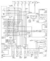 ford explorer wiring diagram ford image wiring diagram similiar 1996 ford explorer radio wiring keywords on ford explorer wiring diagram