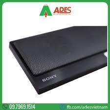 Loa thanh Sony soundbar 2.1 HT-CT390 300W