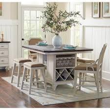Kitchen island table with storage 60 Kitchen Mystic Kitchen Island Table With Storage Peter Andrews Peter Andrews Furniture And Gifts Mystic Kitchen Island Table With