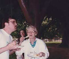 Leona Riggs Obituary - Bloomington, IN