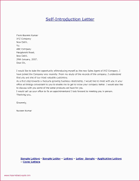 30 Professional How To Write A Resume Cover Letter Gallery Fresh
