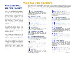 dice resume searchable resumes database search for employers recruiters in  all file employer free download