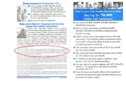 globe life insurance quote raipurnews