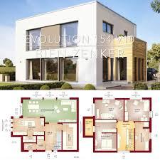 Evolution Home Design Pin Auf House