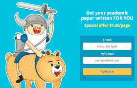 pay for essays online which services can you trust  anyway even having been ordering custom papers for some time now i stumbled upon a need to look for a new service last month