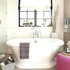 free standing soaking tub st freestanding soaking tub 60 inch freestanding soaking tub