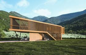 architecture houses. Architecture Houses L