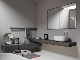 Farbe Badezimmer Das Beste Von Katalog Fliesen über Die Bad Grau