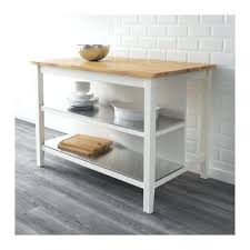 Kitchen Island Table Ikea Kitchen Island Table Ikea Hack . Kitchen Island  Table ...