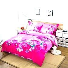 watercolor bedding watercolor bedding set watercolor bedding set peony watercolor garden bedding set watercolor garden bedding