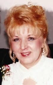 Patti Mackenzie Obituary - Princeton, Massachusetts   Legacy.com