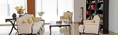 major furniture manufacturers. Local Manufacturers Like Hatil, Brothers Furniture, Nadia Furnitec, Navana, Athenas, Regal And Partex Are Visited By The Foreign Delegates In Major Furniture T