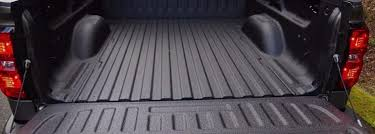 best diy truck bedliner 2018 spray on and roll bed liner reviews