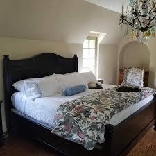 SLEEP NUMBER 360® i8 SMART BED