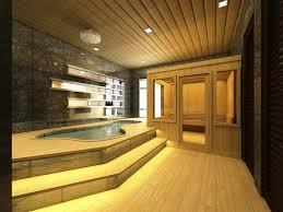 home steam sauna bath optimizing decor ideasoptimizing picture on breathtaking sauna room light fixtures lighting canada