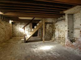 creepy basement stairs. Creepy Basement Bedroom Of Luxury 1EED9862 155D 451F Stairs