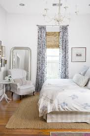 White furniture bedrooms Romantic Country Living Magazine 35 Best White Bedroom Ideas How To Decorate White Bedroom