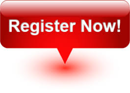 Image result for register now