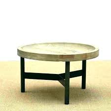 end tables round oak end tables coffee table circle accent solid coffee table solid timber solid