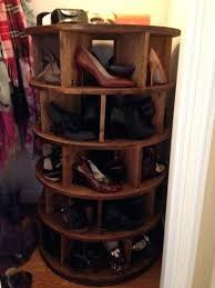 share shoe lazy storage susan plans large garage storage cabinet plans lazy shoe