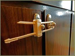 baby proof door knob cabinets without drilling proofing supplies ideas fireplace smart for your baby proof
