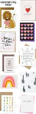 Ten Awesome Valentine's Day Cards!