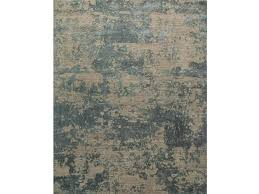 jaipur rugs patterned rug 2 silver gray stone blue by rugs jaipur rugs costco jaipur rugs rugs company