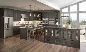 used kitchen cabinets for orlando fl