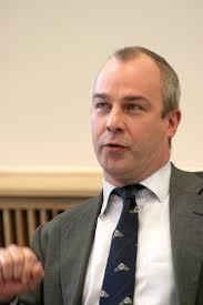 File:Paul Farrelly, March 2010 1.jpg - Wikimedia Commons