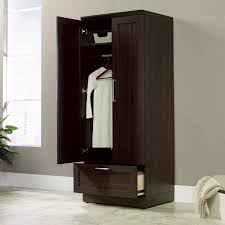 Lowes Bedroom Furniture Lowes Closet Wardrobes Furniture Customize Your Closet Storage