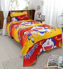 scooby doo bed set king by portico new kids bed scooby doo bed set twin