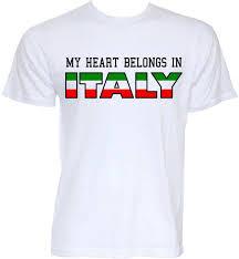 mens funny cool novelty italian italy slogan flag joke t shirts rude love gifts o neck fashion cal high quality print t shirt trendy t shirts offensive