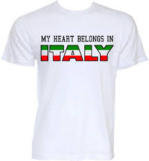 mens funny cool novelty italian italy slogan flag joke t shirts rude love gifts o neck fashion cal high quality print t shirt trendy t shirts offensive