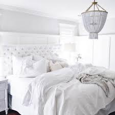 Image Bedroom Furniture Tumblr White Bedding Tumblr