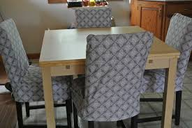 chair covers for home. Dining Room Chair Covers Ikea B51d About Remodel Fabulous Home Design Planning With For Y