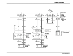 2004 ford taurus wiring diagram 2004 image wiring ford taurus wiring diagram wiring diagram on 2004 ford taurus wiring diagram