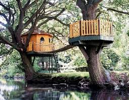 kids tree house for sale. 12 Totally Amazing Treehouse Designs | Red Tricycle Kids Tree House For Sale D