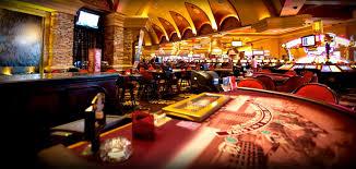 Kiat Menang Taruhan Casino Online Untuk Pemula