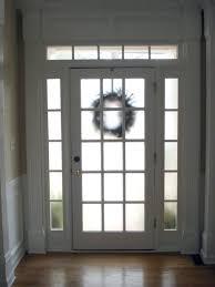 how to make a front doorFront Doors  Best Wood To Make A Front Door Build Front Door