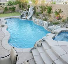 inground pools. Inground Pools