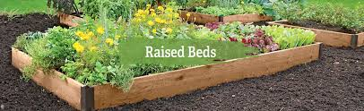 garden beds. garden beds gardener\u0027s supply