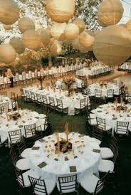 Wedding Reception Table Layout 48 Best Wedding Floorplans Table Layouts Images Wedding