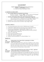 Testing Resume Sample Compliance Manager Resumes Template Analyst Programmer  Resume Sales Programmer Lewesmr Landscape Construction Foreman