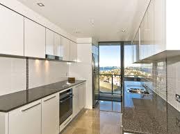 modern galley kitchen design. Modern Galley Kitchen Design   Anotdvrlistscom Within Ideas N