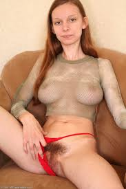 Free picture gallery of hairy pussy
