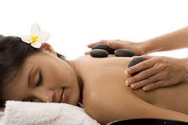 Therapeutic Massage Services | Touch For Good Health