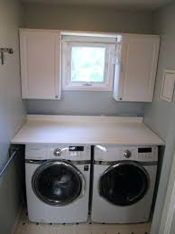 laundry cabinets orgized d room base with sink design ideas diy perth laundry cabinets