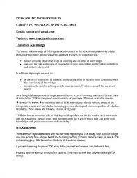 how to write an objective for a resume for nursing dance professor mla essay title resume template essay sample essay sample