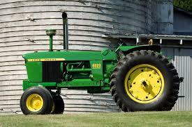 top grades john deere 4020 restoration John Deere 4020 Tractor Schematic restored 1965 john deere model 4020 diesel tractor john deere 4020 tractor parts